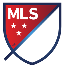 USA. MLS. Season 2019